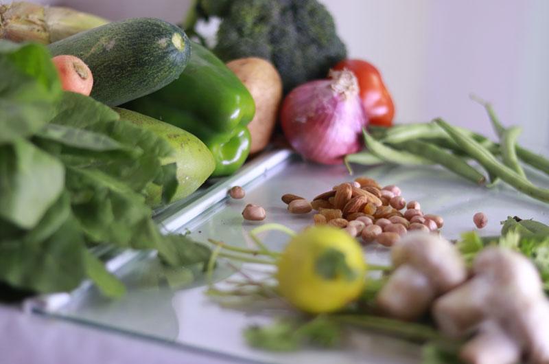 dieta wdomu opieki okolice warszawy